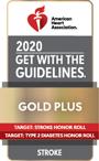 GWTG_TS-TT2D_PLUS_2020_Gold_4C.png