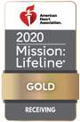 ML-RECEIVING_2020_Gold_4C.png