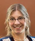 Chelsey Wynhoff, MS, OTR / L