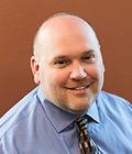 Jeffrey Scott, PTA, BS