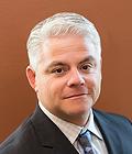 Joel Vidana, PT, DPT, MBA